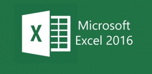 using-concatenate-function-in-excel