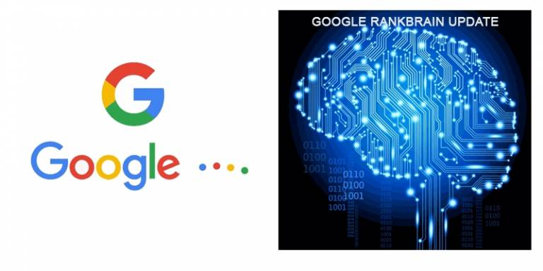 Google-rankbrain-update 2015